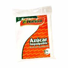 Azucar-FRATELLO-Impalpable-para-reposteria-Bolsa-1Kg