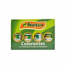 Esencias-FRATELLO-Colorantes-liquidos-Pack-4Un