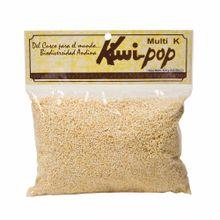Cereal-CUZCO-MARA-Grano-de-kiwicha-Bolsa-100Gr