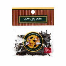 Especia-4-Estaciones-Clavo-de-olor-Sobre-10Gr