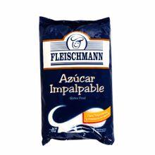 FLEISCHMANN-AZUCAR-IMPALPABLE-UN1KG