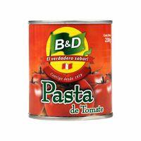 Pasta-B---D-De-tomate-Lata-230Gr