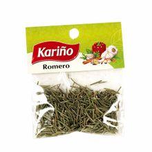 Romero-KARIÑO-Romero-Sobre-8Gr