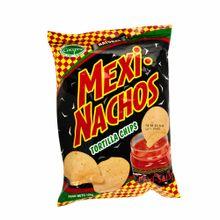 MEXI-NACHO-TORTILLAS-CHIPS-UN100G