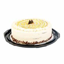 Tortas-Torta-de-lucuma--grande--Bandeja