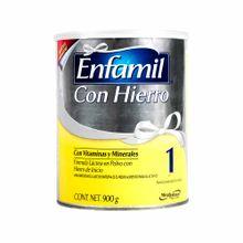 Formula-Lactea-ENFAMIL-1-Polvo--Hierro--Lata-900Gr