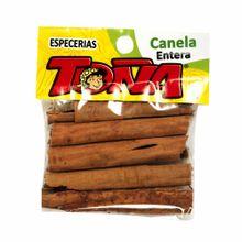 Especia-TOÑA-Canela-entera-Sobre-8Gr