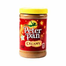 Mantequilla-de-mani-PETER-PAN-Creamy-Frasco-462Gr