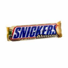 Chocolate-SNICKERS-Con-almendras-en-barra-Bolsa-49.9Gr
