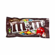 Chocolate-M-M-S-De-leche-confitado-Bolsa-47.9Gr