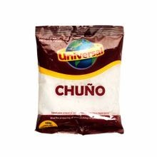 Harina-UNIVERSAL-Chuño-pura-fecula-de-papa-Bolsa-180Gr