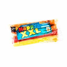 Chups-HAPPY-Grande-XXL-con-vitamina-C-Paquete-8Un