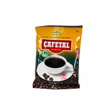 Cafe-molido-CAFETAL-Contiene-antioxidantes-Bolsa-50Gr