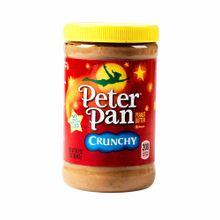 Mantequilla-de-mani-PETER-PAN-Crunchy-Frasco-462Gr