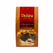 Granola-DELISHA-FIT-En-barras-con-pasas-Caja-8Un
