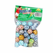 Chocolate-2-CERRITOS-PELOTITAS-MUNDIALISTAS-Cereal-bañado-en-chocolate-Bolsa-125Gr