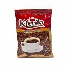 Cafe-instantaneo-K-FECITO-Instantaneo-Bolsa-50Gr