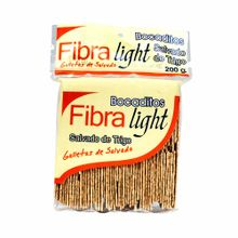 Galletas-FIBRA-LIGHT-De-salvado-de-trigo-Bolsa-200Gr