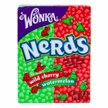 WONKA-NERDS-CARAM-WATERM-CHERRY-UN46.7G.