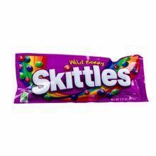 Caramelos-SKITTLES-WILD-BERRY-Sabor-de-frutas-Bolsa-61.5Gr