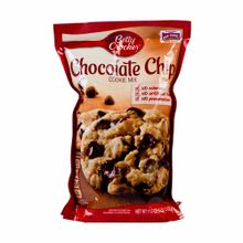 Pre-mezcla-en-polvo-BETTY-CROCKER-Para-Muffin-Doypack-496Gr