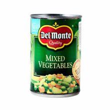 Conserva-DEL-MONTE-Mixtura-de-vegetales-Lata-411Gr