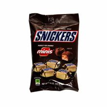 Chocolate-SNICKERS-MINIS-En-barra-relleno-con-mani-Bolsa-326Gr