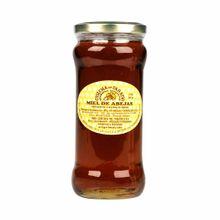 Miel-de-abeja-COSECHA-DEL-PARAISO-Frasco-500Gr