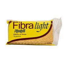 Galletas-FIBRA-LIGHT-De-salvado-con-ajonjoli-Bolsa-70Gr