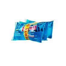 Limpia-vidrios-BRIXIL-Aromatico-3-Pack-cojin-330Ml