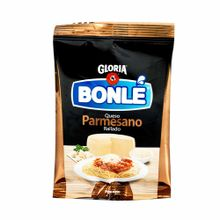 Queso-GLORIA-BONLE-Parmesano-rallado-Paquete-35Gr