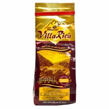 Cafe-molido-VILLA-RICA-Chocolate-Bolsa-250Gr