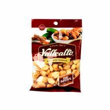 Piqueo-VALLEALTO-Maiz-imperial-Taper-100Gr