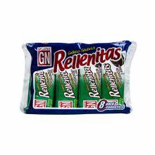 Galletas-GN-Rellenitas-de-choco-menta-Paquete-8Un