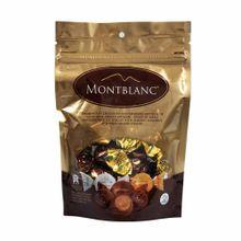 Bombones-de-Chocolates-MONT-BLANC-Surtidos-Doypack-110Gr