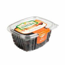 Frutos-secos-VALLE-NATURA-Pasas-morenas-Taper-250Gr