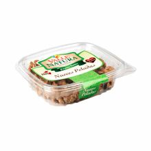 Frutos-secos-VALLE-NATURA-Nueces-peladas-Taper-75Gr
