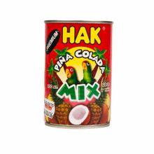 Piña-colada-HAK-MIX-Piña-colada-Lata-300Ml