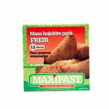 AXIPAST-MASA-HOJALD-FREIR-12UN-CJ-X290G