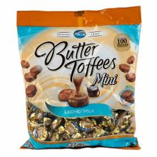 Toffee-ARCOR-BUTTER-TOFFEE-MINI-LECHE-Vainilla-Bolsa-400Gr