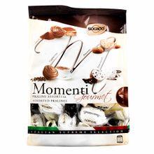Chocolate-MOMENTI-GOURTMET-Surtidos-Bolsa-300Gr