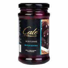 Aceitunas-negras-en-Conserva-CALE-De-botija-extra-entera-Frasco-240Gr