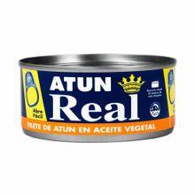 Conserva-REAL-Filete-de-atun-en-aceite-vegetal-Lata-170Gr