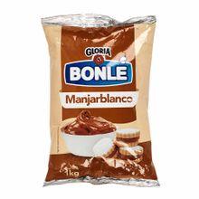 Manjarblanco-GLORIA-BONLE-Bolsa-1Kg