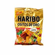HARIBO-GOMITAS-OSITOS-ORO-UN30G