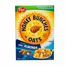 Cereal-HONEY-BUNCHES-Maiz-con-miel-y-avena-almohaditas-Caja-411Gr