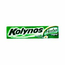 Crema-Dental-KOLYNOS-Herbal-original-Caja-90Gr