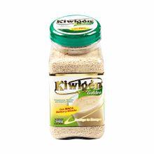 Fortificante-en-polvo-INCASUR-KIWIGEN-Complemento-nutricional-Frasco-340Gr