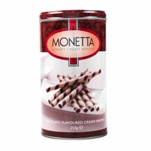 Wafer-MONETTA-Relleno-sabor-a-chocolate-Lata-350Gr