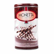 Wafer-MONETTA-Relleno-sabor-a-chocolate-Lata-350Gr